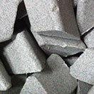 The expansion project of the gove aluminum oxide plant is due to be completed by the end of 2009.